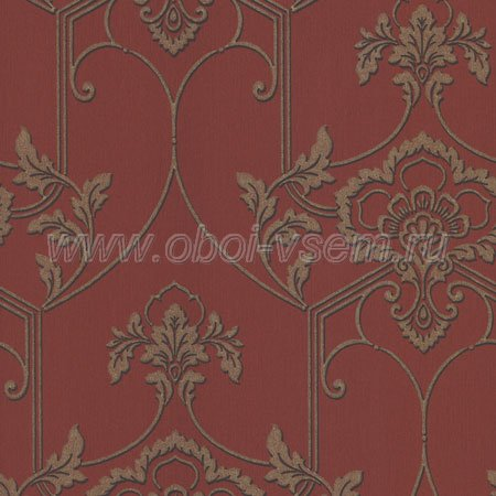 Обои  IWB00521 Buttermere (Ashdown Wallpapers)