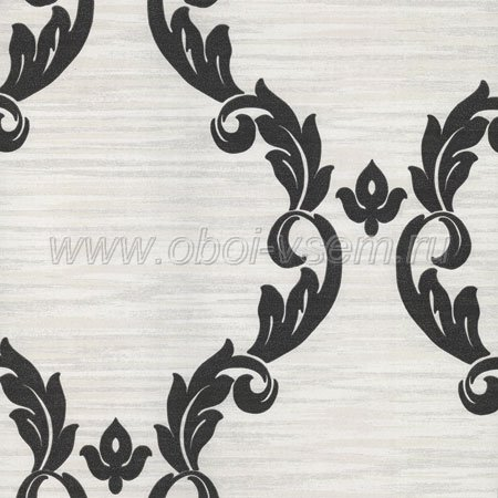 Обои  IWB00524 Buttermere (Ashdown Wallpapers)