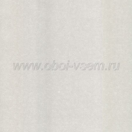 Обои  IWB00525 Buttermere (Ashdown Wallpapers)