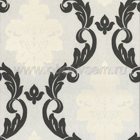 Обои  IWB00526 Buttermere (Ashdown Wallpapers)