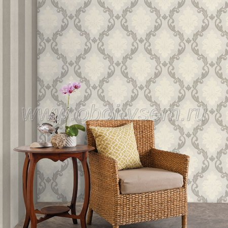 Обои  IWB00510 Buttermere (Ashdown Wallpapers)