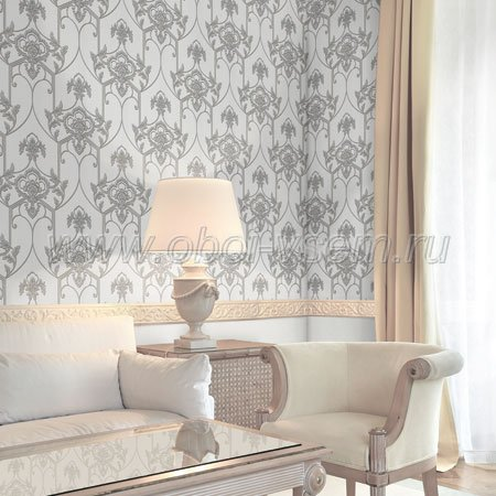 Обои  IWB00523 Buttermere (Ashdown Wallpapers)