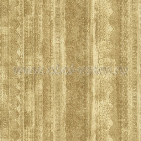 Обои  IWB00702 Rydal (Ashdown Wallpapers)