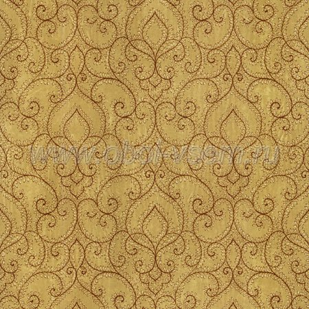 Обои  IWB00704 Rydal (Ashdown Wallpapers)