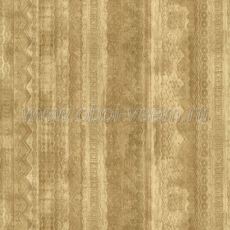 Обои  IWB00705 Rydal (Ashdown Wallpapers)