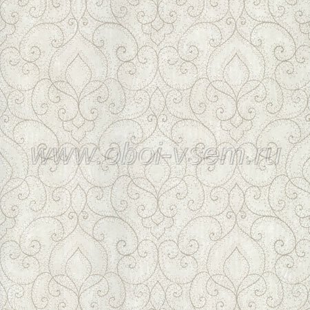 Обои  IWB00707 Rydal (Ashdown Wallpapers)