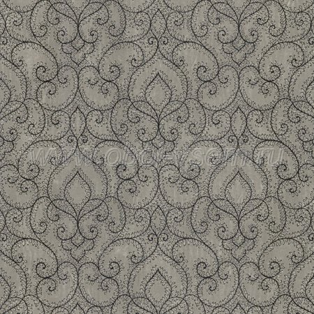 Обои  IWB00710 Rydal (Ashdown Wallpapers)