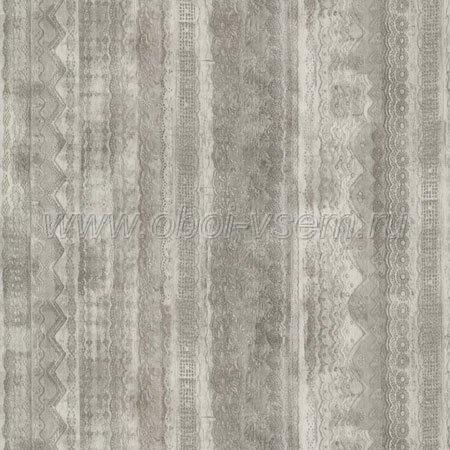 Обои  IWB00711 Rydal (Ashdown Wallpapers)