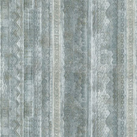 Обои  IWB00714 Rydal (Ashdown Wallpapers)