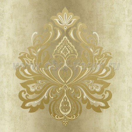 Обои  IWB00715 Rydal (Ashdown Wallpapers)