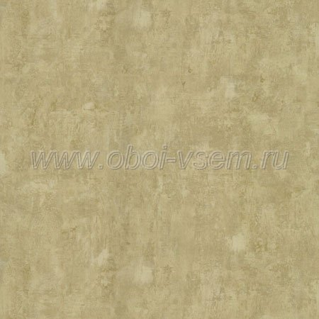 Обои  IWB00716 Rydal (Ashdown Wallpapers)