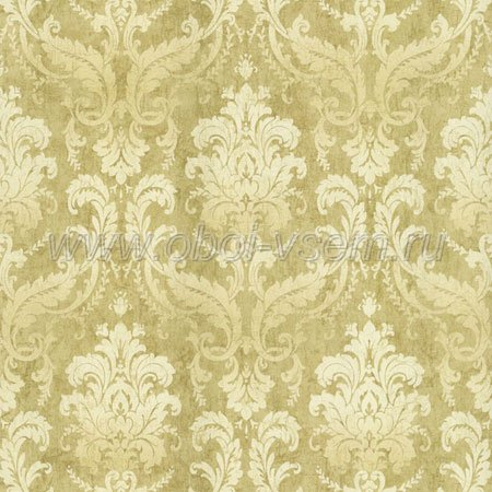 Обои  IWB00718 Rydal (Ashdown Wallpapers)