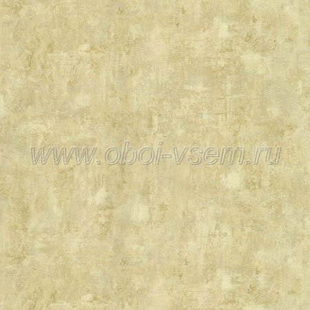 Обои  IWB00719 Rydal (Ashdown Wallpapers)