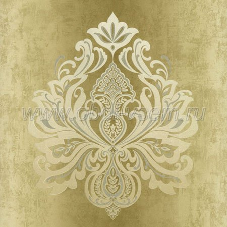 Обои  IWB00720 Rydal (Ashdown Wallpapers)