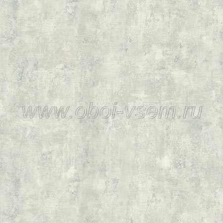Обои  IWB00722 Rydal (Ashdown Wallpapers)