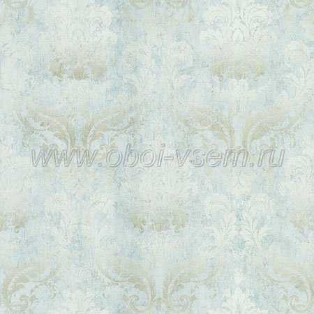 Обои  IWB00723 Rydal (Ashdown Wallpapers)