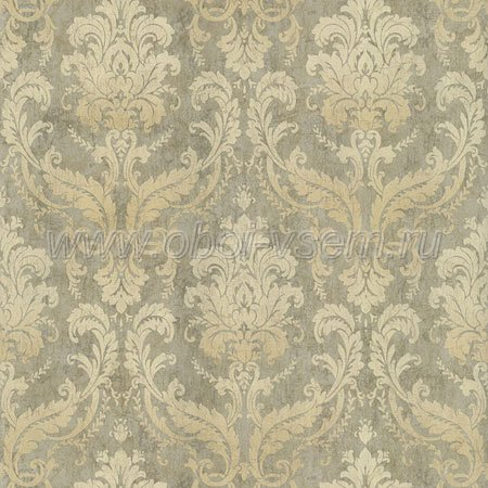 Обои  IWB00724 Rydal (Ashdown Wallpapers)