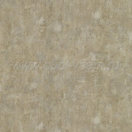 Обои  IWB00725 Rydal (Ashdown Wallpapers)