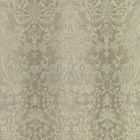Обои  IWB00727 Rydal (Ashdown Wallpapers)