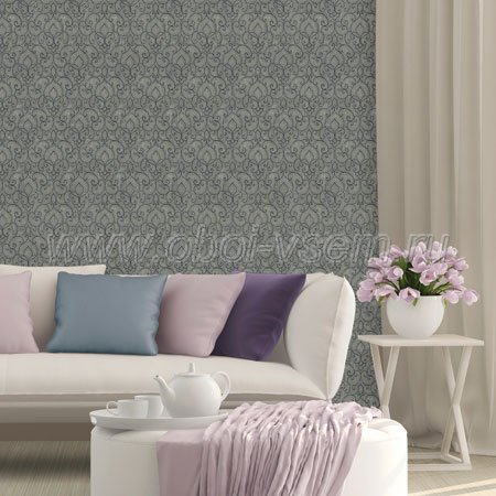 Обои  IWB00713 Rydal (Ashdown Wallpapers)