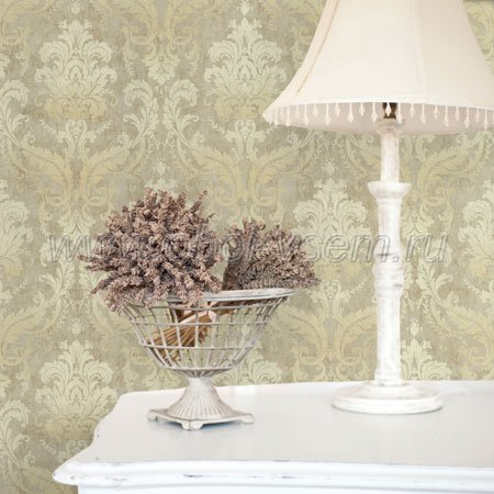 Обои  IWB00717 Rydal (Ashdown Wallpapers)