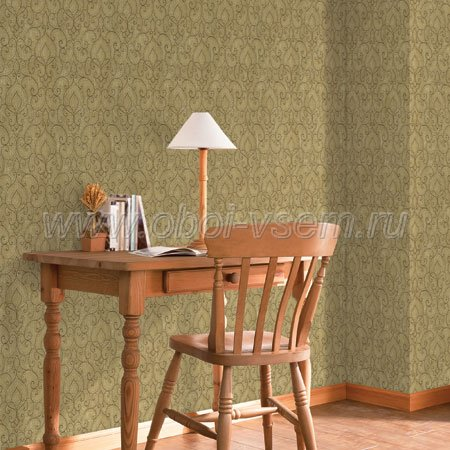 Обои  IWB00701 Rydal (Ashdown Wallpapers)