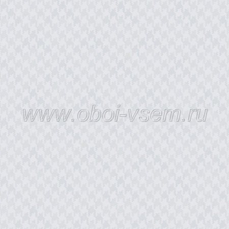 Обои  5405 Eco Soft Surface (EcoTapeter)