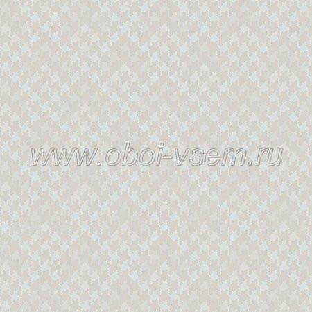 Обои  5406 Eco Soft Surface (EcoTapeter)