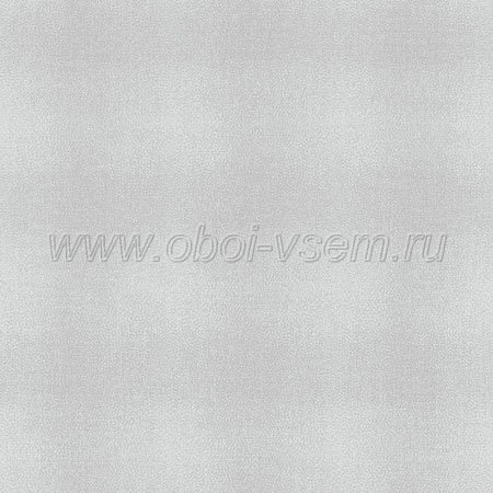 Обои  5409 Eco Soft Surface (EcoTapeter)