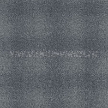 Обои  5410 Eco Soft Surface (EcoTapeter)
