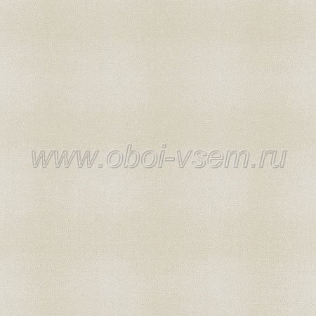 Обои  5412 Eco Soft Surface (EcoTapeter)