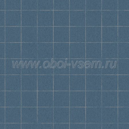 Обои  5415 Eco Soft Surface (EcoTapeter)
