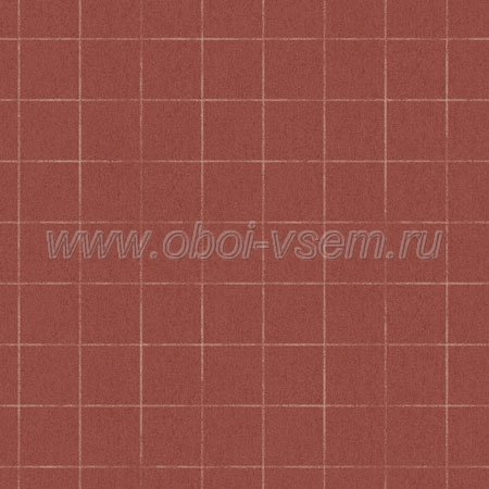 Обои  5416 Eco Soft Surface (EcoTapeter)