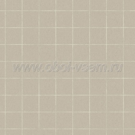 Обои  5417 Eco Soft Surface (EcoTapeter)