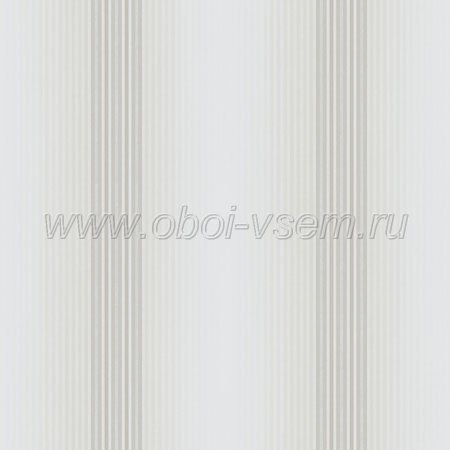 Обои  5419 Eco Soft Surface (EcoTapeter)