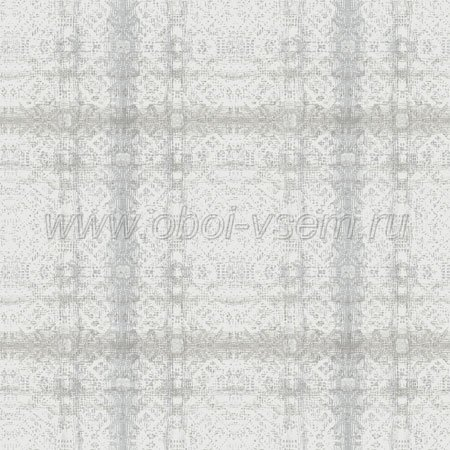 Обои  5421 Eco Soft Surface (EcoTapeter)