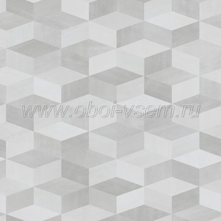 Обои  5424 Eco Soft Surface (EcoTapeter)