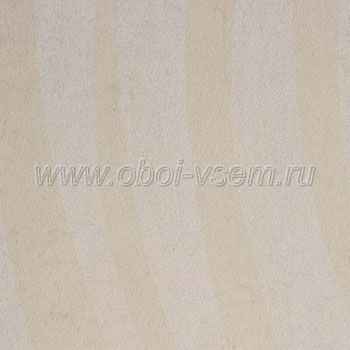 Обои  9042 30 52 Element (Texdecor)