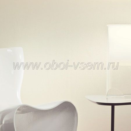 Обои  9042 10 11 Element (Texdecor)