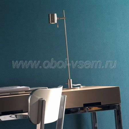Обои  9042 20 39 Element (Texdecor)