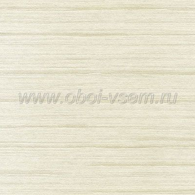 Обои  9049 10 14 Sequoia (Texdecor)