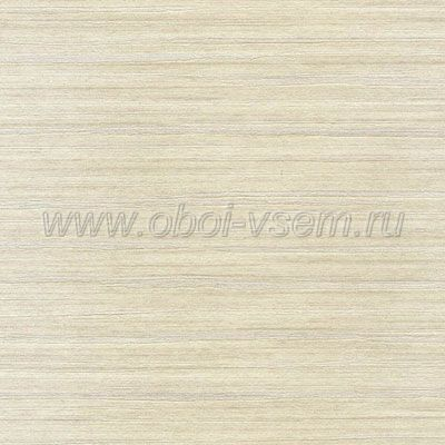 Обои  9049 10 21 Sequoia (Texdecor)