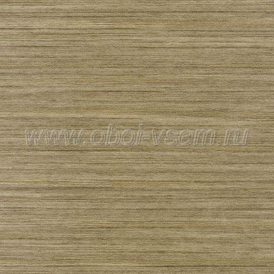 Обои  9049 10 37 Sequoia (Texdecor)