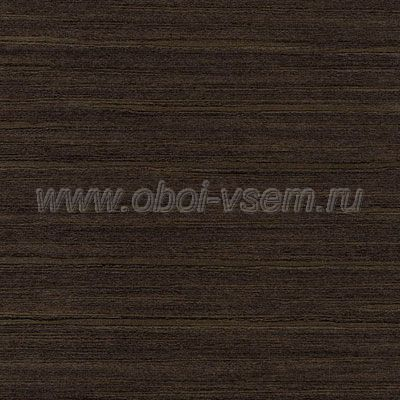 Обои  9049 10 48 Sequoia (Texdecor)