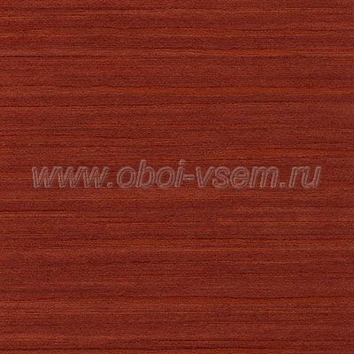 Обои  9049 10 55 Sequoia (Texdecor)