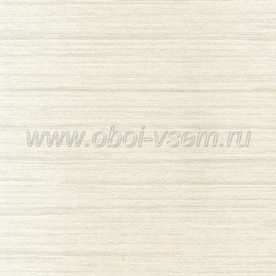Обои  9049 10 70 Sequoia (Texdecor)