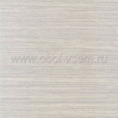 Обои  9049 10 82 Sequoia (Texdecor)