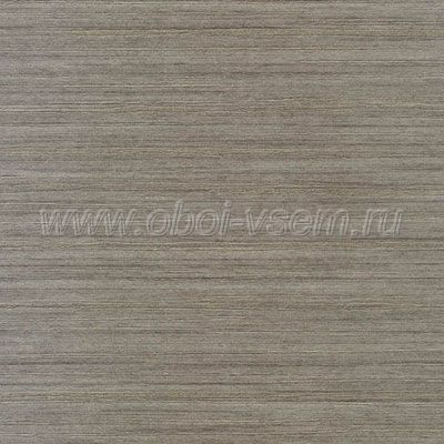 Обои  9049 10 99 Sequoia (Texdecor)