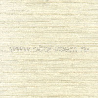 Обои  9049 11 35 Sequoia (Texdecor)