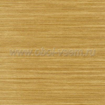 Обои  9049 11 53 Sequoia (Texdecor)